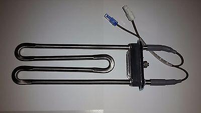 Heating Heating Rod Washing Machine Panasonic Axw13c-75105 2000w 230v