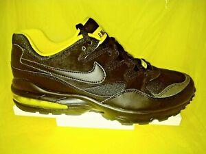 NEW MEN'S Nike Air Max 94 RETRO/CASUAL