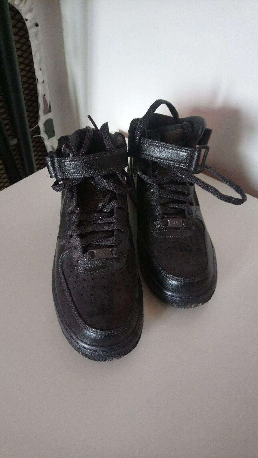 Nike air force 1 mid premium premium premium wmns special edition 6aa407 8c7ce5733a