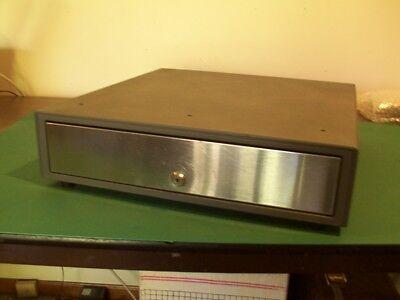 Panasonic JS-750CD Cash Drawer