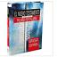Nuevo-Testamento-Interlineal-Griego-espanol-traduccion-palabra-por-palabra thumbnail 1