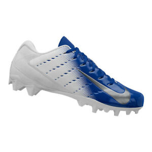 3d3b739b Details about youth 2/2.5/3/3.5/4.5/5/5.5/6 nike vapor untouchable 3  varsity football cleats