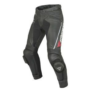DAINESE-Delta-Pro-C2-leather-pants