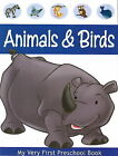 Animals and Birds by Pegasus (Paperback, 2008)