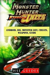 Monster-Hunter-Freedom-Unite-Android-Ios-Monster-List-Cheats-by-Guides-Hse