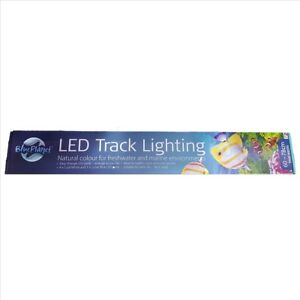 Blue Planet 60cm Tracking System POD LED Light