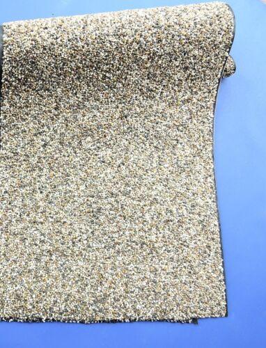 Pierre Film sable toutes tailles ruisseau 295,00-16,58 €//m²