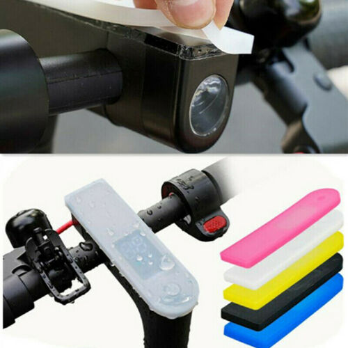 Dashboard Protector Silicone Cover For xiaomi Mijia M365 //PRO Electric ScootPTH