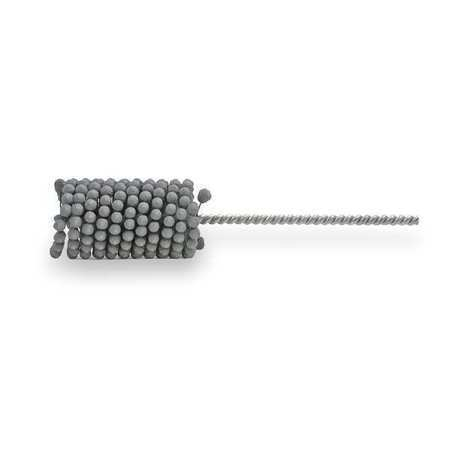FLEX-HONE TOOL BC95M24 Flexible Cyl Hone,Bore Dia.9.5mm,240Grit