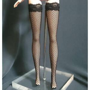 "Silkstone Handmade~Doll Stockings pantyhose for 12/"" Doll~ Barbie,FR"