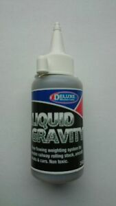 Deluxe-Materials-BD-38-Liquid-Gravity-240g