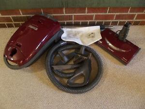 Kenmore-Progressive-Canister-Vacuum-Cleaner-116-21813000