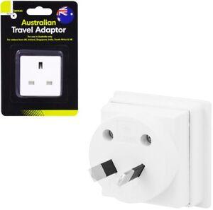 UK-to-Australia-Power-Adaptor-Plug-Converter-Travel-Adapter-Pin-Mains-Convert