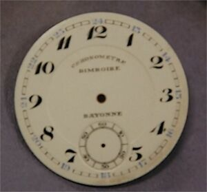 Dial-Background-pocket-watch-Email-Enamelled-Former-Bayonne-Chronometer-21