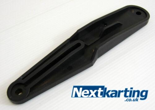 Rotax Max Genuine 12v Battery Charger NEXTKARTING KART SHOP Other Go-Kart Parts Go-Kart Parts