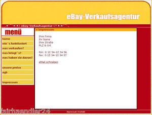 EBAY-VERKAUFSAGENTUR-WEBPROJEKT-Einkaufen-verkaufen-WEBSHOP-WEBSEITE-E-LIZENZ