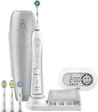 Artikelbild Braun Oral-B Pro 6200 Elektrische Zahnbürste inkl. Smartuide NEU