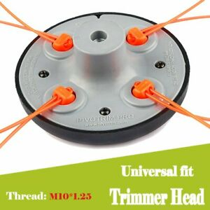 Universal-Strimmer-Trimmer-Head-Replacement-Gas-Electric-Weedeater-Weed-Eater