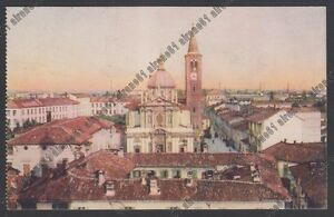 VARESE-BUSTO-ARSIZIO-79-Cartolina-viaggiata-1925