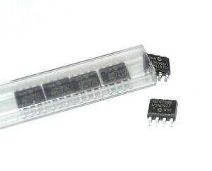 PIC12F675I-SN-Microchip-8-Pin-SOIC-QYT-1-PCS