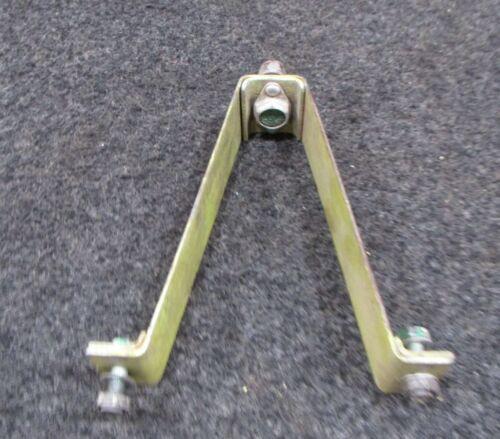 278-383-1 Propeller Bracket