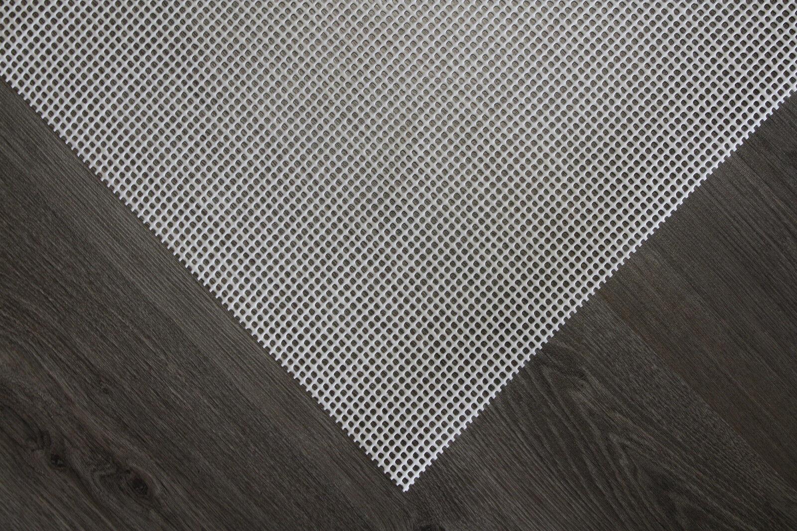 Stelton Concave Vase Medium, Blaumenvase, Blaumenvase, Blaumenvase, Blaumen Krug, Sand Matt, 14 cm, X-141 8f1ce0