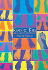 Reading Toes: Your Feet as Reflections of Your Personality by Imre Somogyi (Paperback, 1997)