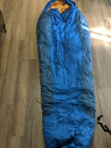 Kelty-Cosmic-21-Degrees-Single-Polyester-Sleeping-Bag-3-season-long-32x84