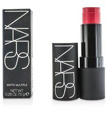 🎀NARS Matte Multiple - Laos 7.5g New & Boxed🎀