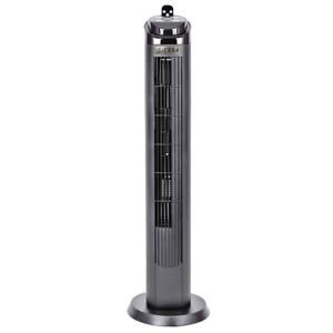 Sierra 40-inch Tower Fan