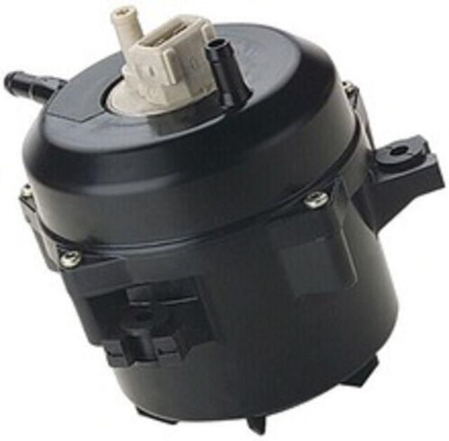pompe a essence 7.21868.00-721926520 7.21926.52.0-7.21868.01-7.21926.00