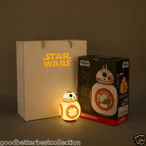 Star-Wars-The-Force-Awakens-Action-Figure-BB8-BB-8-Tumbler-Lamp-Limited-Edition