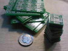 Inductive Proximity Metal Detector / Coil sensor ... US Seller and designer
