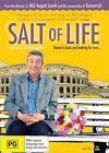 Salt Of Life (DVD, 2012)