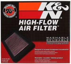 K-amp-N-Replacement-Air-Filter-Element-33-2788