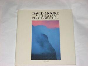 DAVID-MOORE-AUSTRALIAN-PHOTOGRAPHER-COLOUR-VOLUME-2