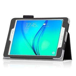 Premium-Samsung-Galaxy-Tab-A-10-1-034-9-7-8-0-034-7-0-034-Flip-Leather-Folio-Case-Cover