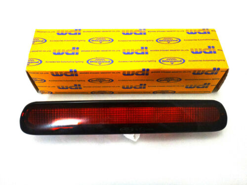 RED REAR TAIL THIRD LIGHT LAMP BRAKE FOR TOYOTA HILUX VIGO SR5 2005-2013 PICKUP