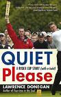Quiet Please by Lawrence Donegan (Paperback, 2004)