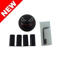 Angry Gear Shift Knob - 6 Speed Vw Mk1 Mk2 Mk3 Mk4 Mk5 on sale