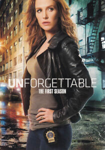 UNFORGETTABLE-SEASON-1-BOXSET-DVD