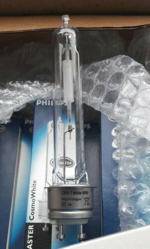 CPO-T White 90W//728 Philips ## NEUVES ##