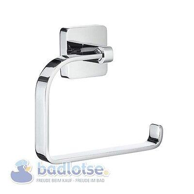 Dusche SMEDBO CABIN Toilettenpapierhalter CK3414 NEU OVP WC Sanitär, Bad