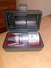 Tohnichi 9btg A Torque Gauge Torque Tester Excellent Lbf 9 01
