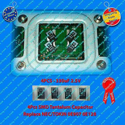 "2SA1091 Transistor A1091 TO-92 /""empresa del Reino Unido desde 1983 Nikko/"" Reino Unido stock/"""