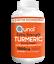 thumbnail 15 - Turmeric-Curcumin-Qunol-Ultra-High-Absorption-Extra-Strength-Softgels