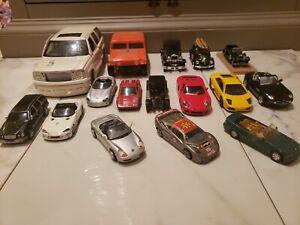 You-Choose-1-43-1-18-1-36-1-24-Scale-Bugatti-Lamborghini-Porsche-Ferrari-Lot
