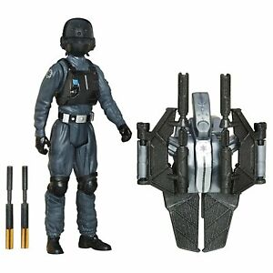 Keenga-Toys-Star-Wars-Rogue-One-3-3-4-Inch-Scratch-amp-Dent-Action-Figures