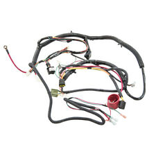 MTD CUB CADET LT 1042 629-04106 COMPLETE WIRING HARNESS IGNITION PTO SWITCH