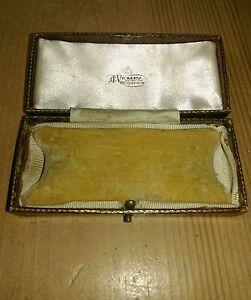 Antique-jc-vickery-jewellery-display-box-case-145-147-regent-st-jewellery-box